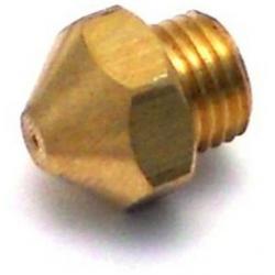 INJECTEUR GAZ BP M9X1 Ø0.95MM ORIGINE AMBASSADE