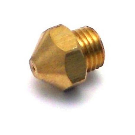 INJECTEUR GAZ BP M9X1 Ø0.95MM ORIGINE AMBASSADE - NZQ665