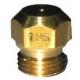 INJECTEUR D.125 B/P G6F2BH6 - TIQ64784