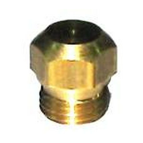 INJECTEUR D.95 B/P G6F2BH6 - TIQ64780