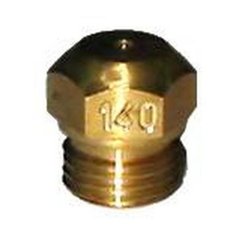 INJECTEUR GPL D140 SILKO ST765 ORIGINE MARENO - TIQ64076