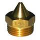 INJECTEUR PCDF GAZ PROPANE ORIGINE CAPIC - T751075