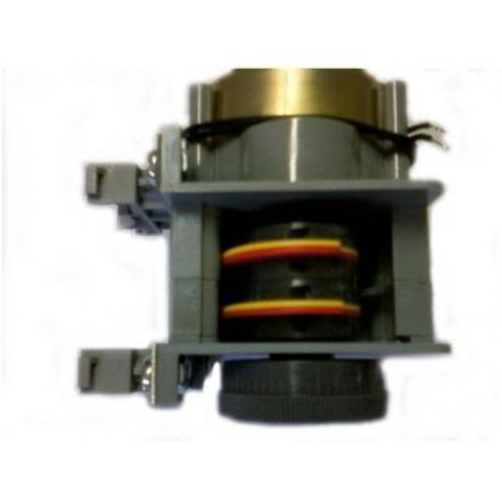 PROGRAMMATEUR INV 4 MIN 230V - R907505