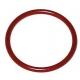 JOINT TORIQUE BASE MIXER - THN5555539