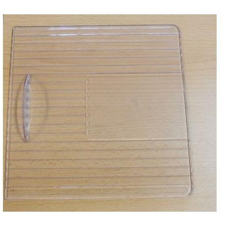 PORTILLON PLASTIQUE RECEPTACLE - 50658160