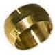 OLIVE D 12MM PEL22 ORIGINE - TIQ6210