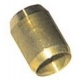 OLIVE POUR TUBE DIAM 10MM PEL22 - TIQ6211