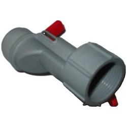 SYSTEME REARMEMENT WATER-BLOC
