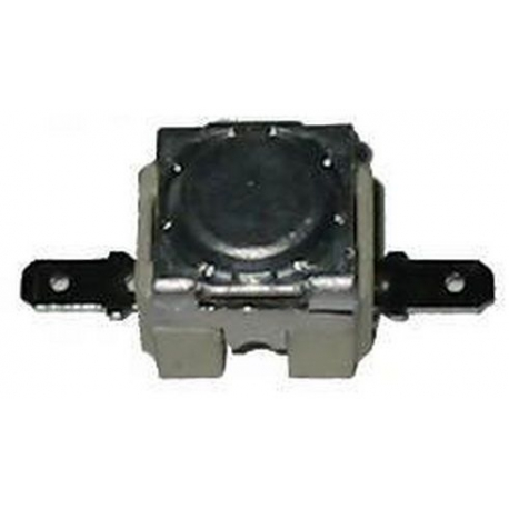 THERMOSTAT TMAXI 130°C 1 POLE ORIGINE - YI65533591