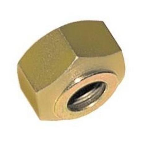 RACCORD POUR TUBE DIAM 12MM PEL23 - TIQ6214