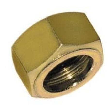 RACCORD POUR TUBE DIAM 20MM PEL23 - TIQ6226