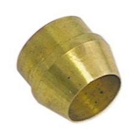 OLIVE POUR TUBE DIAM 12MM PEL23 - TIQ6227