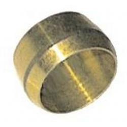OLIVE POUR TUBE DIAM 16MM PEL23
