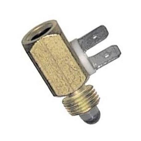 CONNECTEUR SIT M10X1 - TIQ6220