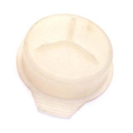 BOUCHON PLASTIQUE ORIGINE SCODIF - FPQ651