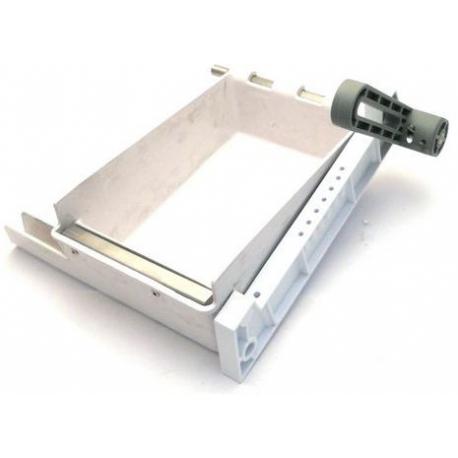 CUVETTE A GLACONS COMPLETE POUR N25 L:180MM L:127MM ORIGINE - FPQ56