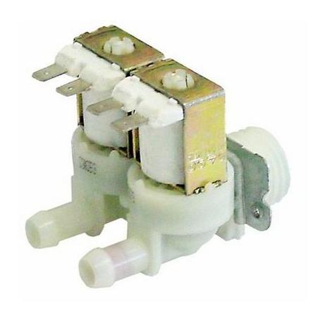 ELECTROVANNE 2V D'EAU SORTIE - FPQ655
