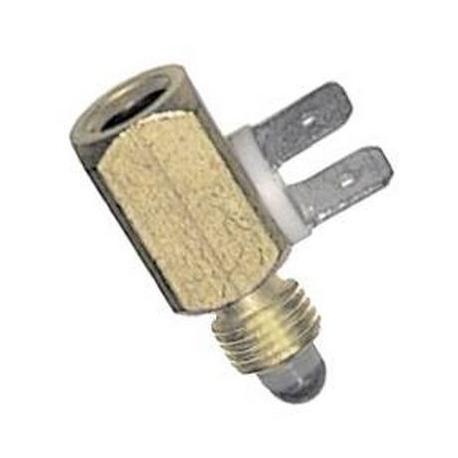 TIQ6238-CONNECTEUR SIT P.ASA M11X32