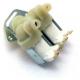 ELECTROVANNE DOUBLE DROIT ENTRE 3/4' - FPQ666