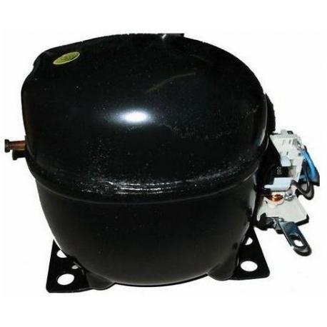 COMPRESSEUR  AEZ3440Z R404A - IQ1560