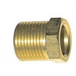 TUBING CONNECTOR DIAM 12MM ORIGINAL