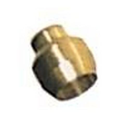OLIVE POUR TUBE DIAM 6MM - TIQ6244