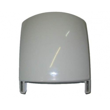 FOULOIR POUR CX21S ORIGINE DITO SAMA-ELECTROLUX - QFQ7210