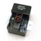 KLIXON 2CR3192 R.29 ORIGINE DITO SAMA-ELECTROLUX - QFQ5864