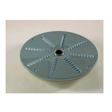 PLATEAU A RAPER 3MM ORIGINE DITO SAMA-ELECTROLUX - QFQ108618