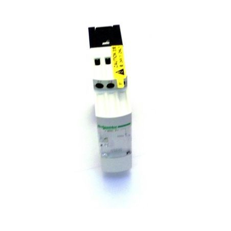 RELAIS TEMPORISE ORIGINE DITO SAMA-ELECTROLUX - QFQ8473