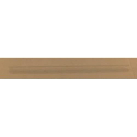 TUBE NIVEAU ORIGINE BRAVILOR - TIQ64136