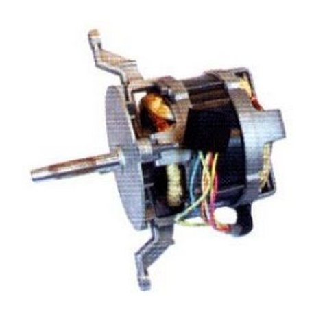 MOTEUR FOUR 500W 240/415V - TIQ63749