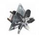 MOTEUR 32W 230V 50HZ 1800TR/MN - TIQ63741