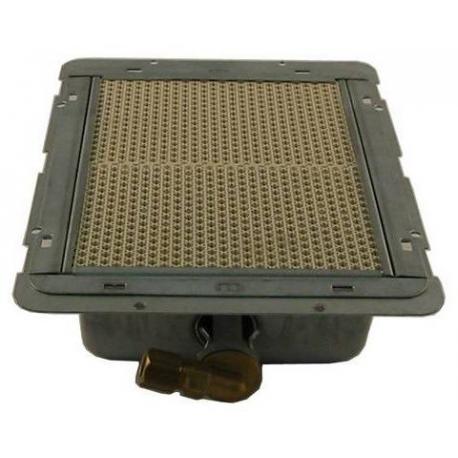 RADIAN 3KW BR-200 ORIGINE INOKSAN - VAXQ659
