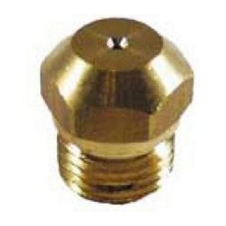 INJECTEUR GAZ M10X1 D1.25MM - TIQ63818