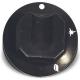 MANETTE ROBINET GAZ ORIGINE - TIQ63848