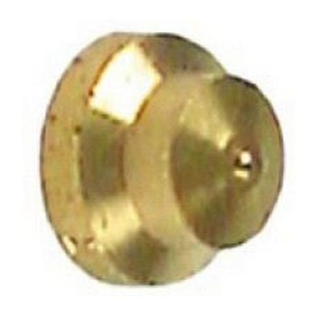 MICRO CONTROLE ROTATIF POUR - TIQ63952