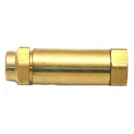 KIT REPAR POWERSPEED ORIGINE NILFISK - AVQ6223