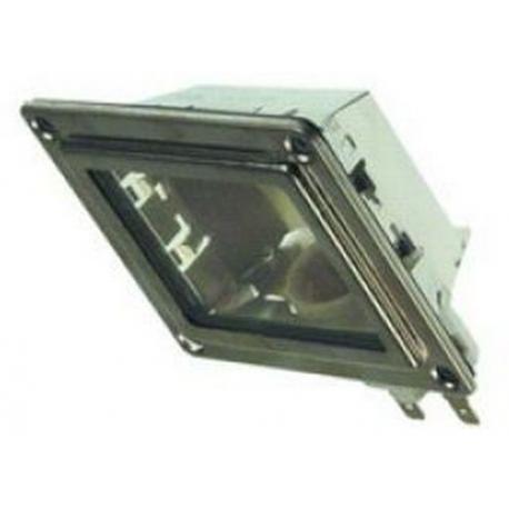 LAMPE COMPLETE ORIGINE - TIQ63966