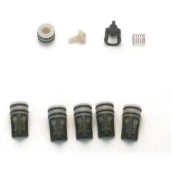 KIT SOUPAPE E130/E140 ORIGINE NILFISK