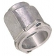 CAPUCHON ROBINET GAZ CH110 - TIQ6315