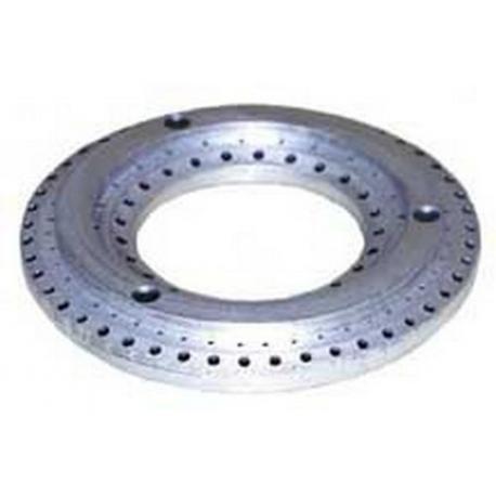 CHAPEAU BRULEUR CAPIC D 200MM - TIQ63196