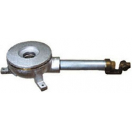 BRULEUR COMPLET ENTRAX 350MM - TIQ63129