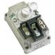 OPERATEUR ROBERTSHAW U7000ER GAZ NATUREL 240V AC - TIQ6324
