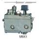 VALVE MINISIT FRITEUSE FIX TC M9X1 ENTREE 1/2F SORTIE 3/8F - TIQ6456