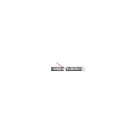 FLEXIBLE COMPLET DIAM 40MM - AVQ8867