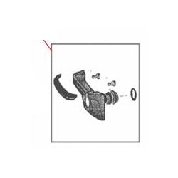 PROTECTION DE POIGNEE CUVE - AVQ8944