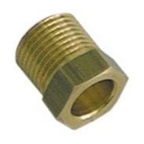 RACCORD VIS M12X1/8 - TIQ6488