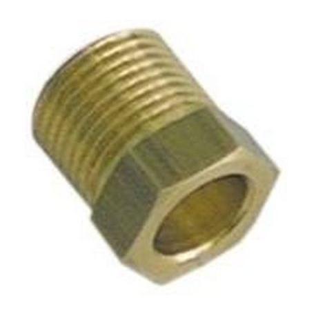 RACCORD VIS M13X1/8 - TIQ6480