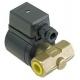 ELECTROVANNE GAZ 1/2 240V - TIQ6499